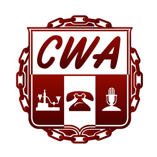 cwa1150