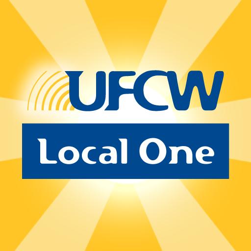 ufcw1