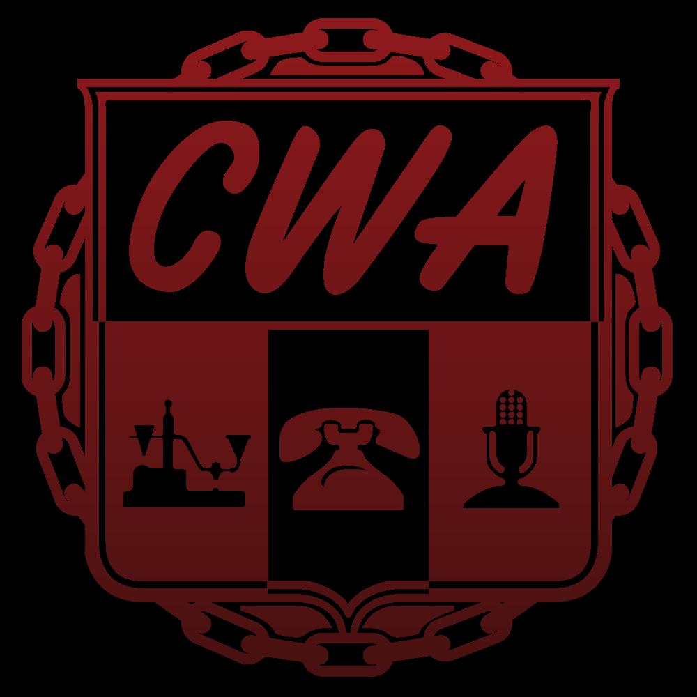 cwa1298