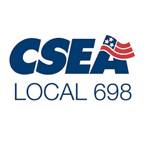 csea698